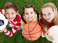 Болалар спорти: қайсиси нимага фойда?