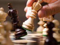 Ўзбекистондаги мактабларда шахмат дарслари жорий этилади